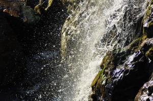 Vandløb